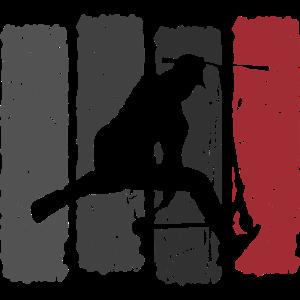 Stunt Scooter Kick-Scooter Tretroller Rollerfahrer