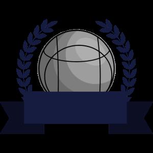 Boule Emblem