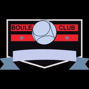 Boule Club Emblem