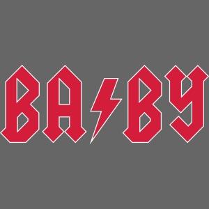 music baby 01
