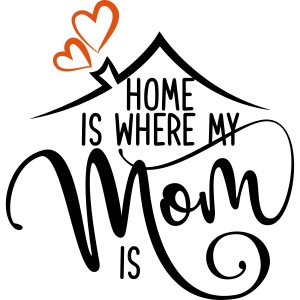 home is mum 01