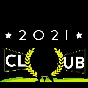 GOLF CLUB DEMO