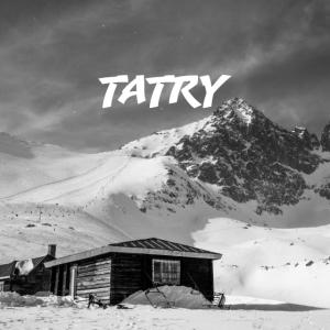 Tatra Top Geburtstagsgeschenk Trekking Tourismus