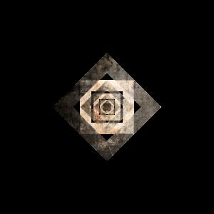 Geometrische Kunst