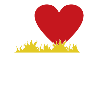 Kochen Küchenchef Koch