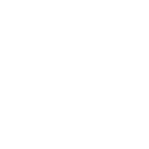 gamer heartbeat herzschlag games gaming friends