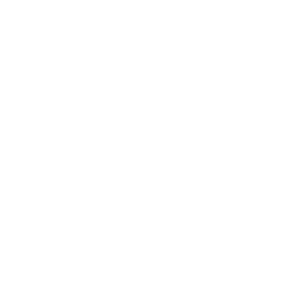 Biker Girl Motocross Motorradfahrerin Bikerin Bike