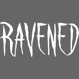 Ravened - From the Depths - v 2