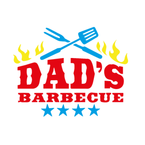 dad s barbecue