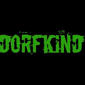 Dorfkind design