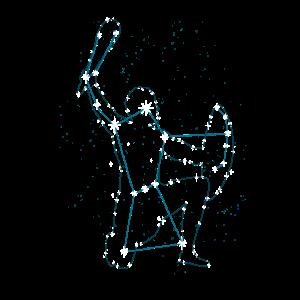 Orion Sternbild Sterne