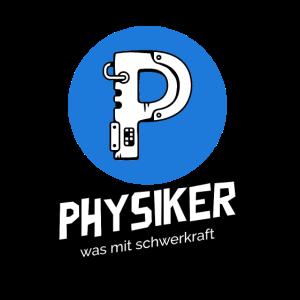 Physiker Schwerkraft Experte Physik physikalisch
