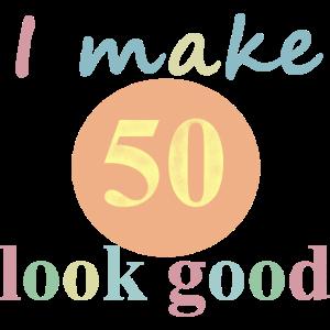 Birthday 50th, Birthday 1971, Vintage 1971, Retro