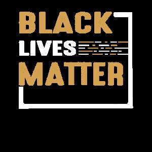 Black lives Matter BLM Design