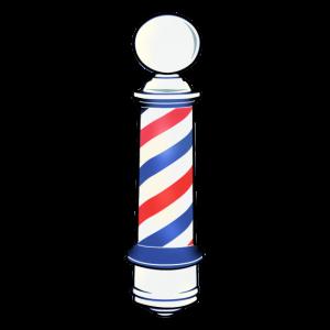 Barbier Geschenk Barbershop Männer Frisör
