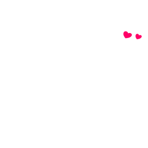Mrs. Wandervoll Wander Woman Outdoor Wandern Natur