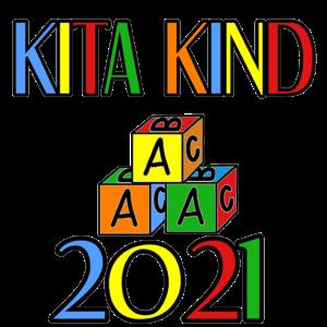 Kita Kind 2021 Kindergarten