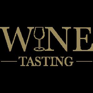 Wine Tasting - Weinprobe