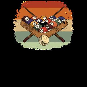 Snooker gamer Billardtisch Billardkugeln Pool