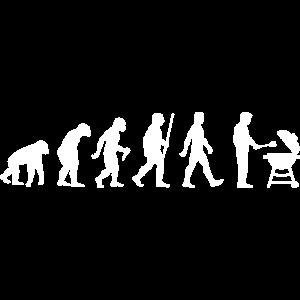 Grill Evolution Grillen BBQ