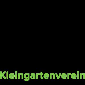 Mitglied im Kleingartenverein