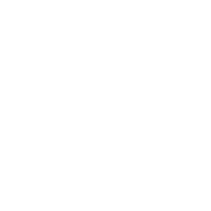MADE IN 2003