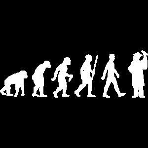 Student Evolution Studenten Studium