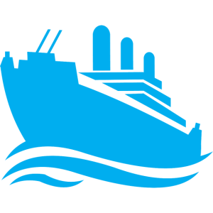 Kreuzfahrt Kreuzfahrtschiff