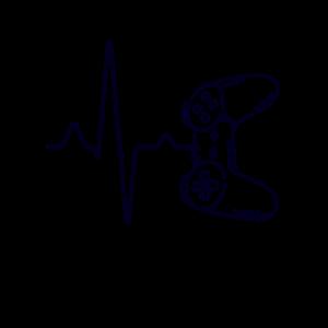 Controller Herzschlag
