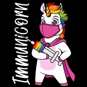 Immunicorn