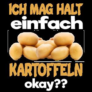 Pommes Kartoffeln Feinschmecker Essen Frites