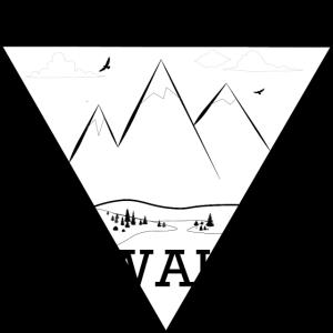 Abenteuer-Awaits