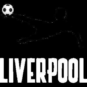 Fußball Fußball Fußball, Designs des Monats