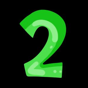 Ziffer 2
