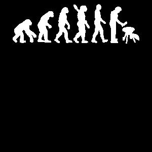EVOLUTION GRILL - Grillen BBQ Steak Barbecue