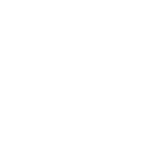 Drohnenpilot Herzschlag Drohne Kamera Quadrocopter