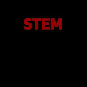 MINT Lehrer | MINT Fächer Mathematik Informatik