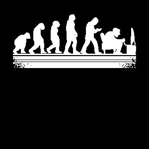 Gamer PC games gaming Konsolen zocken Evolution