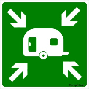 Meeting Point Caravan