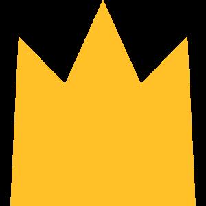 Krone Farbe Anpassbar