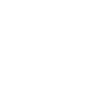 30. Geburtstag Geschenk Juni 1991 30 Jahre