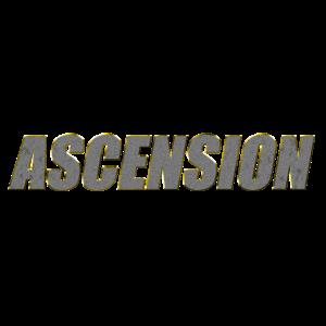 Ascension SPOD
