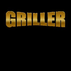 Griller grillen grill spruch sprüche