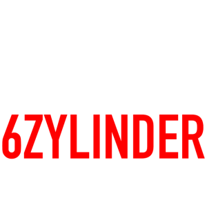 Team 6 Zylinder