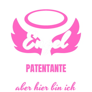 Patentante Engel