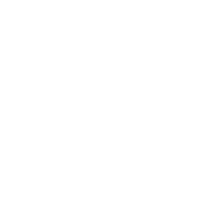 Frisbee Evolution