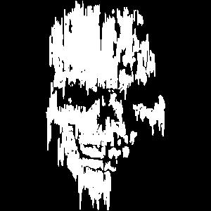 Totenkopf Hardstyle