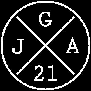 JGA 2021 Hochzeit Party