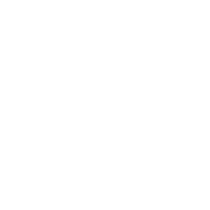 Spruch Life is better at the beach Sprüche Strand