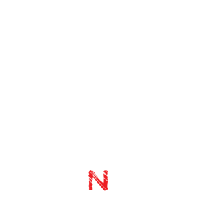 look good for me weiß